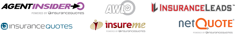 Insurance Lead Generation Providers