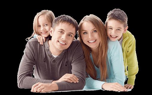 Insurance Lead Types