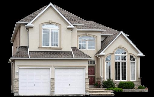 Renters Insurance Leads